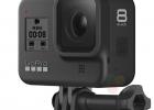 西南地區gopro運動相機供應商,成都gopro8搶先體驗