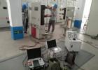 潍坊变压器安装 变压器试验 电缆试验
