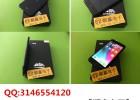 广州最小cvk680分析仪手机主机镜头加工定做套装