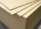 供应ABS PE 板材设备厂家直销