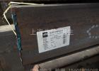Q345D角钢性能如何