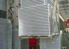 合肥净化板、洁净板、彩钢板,净化工程施工安装