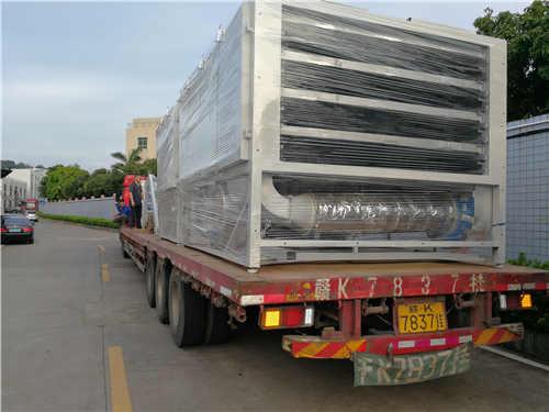 工业厂家供应棉纱,废纱烘干机械 碎布料烘干设备价格