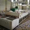 洗衣脱水胚布布料烘干机货源