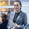 转让北京劳务派遣公司 北京劳务派遣公司转让办理劳务派遣许可证