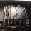 大隈伺服驱动器 MIV02-1,MIV0101A