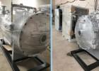 河北大型臭氧发生器定制生产厂家价格
