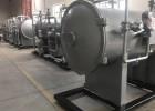 北京水处理臭氧发生器厂家供应商价格