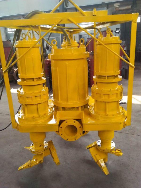 55kw泵