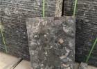 免烧砖纤维托板生产