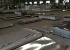 南京钢板总代理公司,南京镀锌钢板现货销售公司