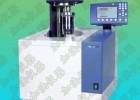 JF384石油产品自动热值(量热仪)测定器