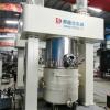 浙江免垫胶生产设备 免垫胶成套生产设备供应商