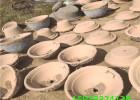 来宾80公分大下乡制作铝锅制锅做铝锅铝勺在线咨询