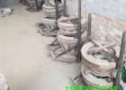 丹东60公分大下乡做锅模具厂专业生产模子优质商家