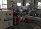 PVC加筋管软管设备源头实力商家