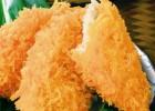 在广州港上海港进口鳕鱼需要知道的注意事项