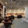 校园荣誉室展厅设计装修服务专业公司