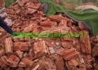英德市千乘果园艺石场红木化石批发、假山石何先生、水族造景石
