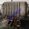 合肥化工机械涂料设备生产线涂料分散机真空捏合机反应釜