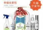 杭州空氣凈化,空氣360度殺毒,加寧直供空氣凈化幸福全家包