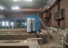 10立方/时屠宰污水处理设备