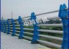 河北不锈钢复合管桥梁防撞护栏 道路复合管防撞护栏