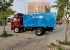 乌鲁木齐地埋式生活污水处理设备
