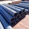 矿粉输送用双金属复合耐磨管