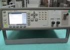 高价回收Agilent N4010A蓝牙测试仪