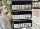 Agilent34970A数据采集器 安捷伦34901A