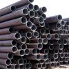 60×6无缝管,天津TPCO新到钢管,20G 新管 每日报价
