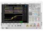 KEYSIGHT DSOX6002A 示波器