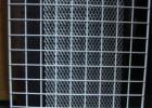 钢丝网片_铁丝网片_建筑网片异型网片不锈钢网片 天硕丝网公司