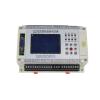 XES-202发电机励磁控制器