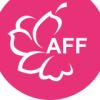 2020年日本东京国际AFF纺织成衣及家纺面料展览会