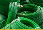 链条输送弯轨 ,高耐磨聚乙烯高分子链条导向件