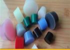 硅胶制品  非标定制硅胶件 非标定制硅胶杂件 betway必威官网件