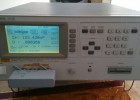 Agilent 4284A精密LCR测试仪
