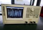Agilent E4990A 阻kang分xiyi 安捷lunE4991A