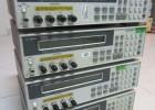 安捷伦Agilent4288A 1kHz/1MHz电容计