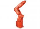 钱江:钱江机器人川崎机器人库卡机器人焊接机器人