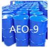 AEO-9  OP-10  TX-10 乳化剂 洗涤剂