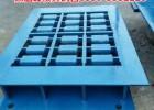 生产自保温砌块砖模具 空心砖模具