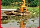 挖掘机打桩机设备 北奕机械