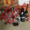 大宇P222LE/P180LE高压油泵发电机组配件销售