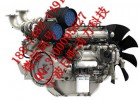 Perkins铂金斯零件1300/2500柴油发动机维修