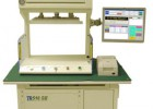 tr518 在線ICT