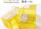 供应造纸类特级松香 广西厂家直销