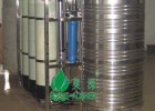 供应  纯净直饮水设备/学校直饮水设备